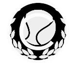 bg_icon.png