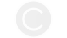 footer_icon.png