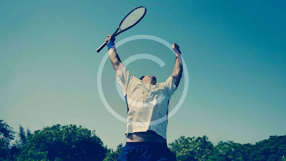 What There Is to Know About Tennis