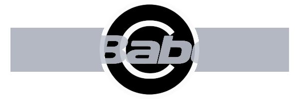 Babolat_logo.png