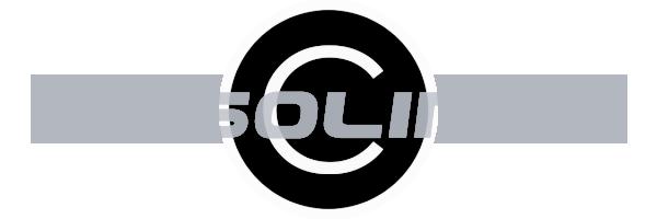 Solinco_logo.png