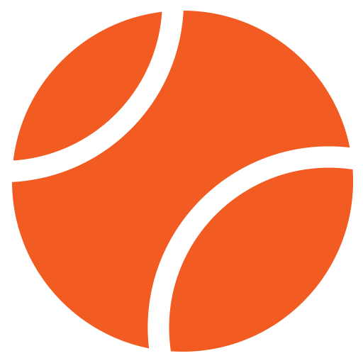 ball-icon-512x512.png