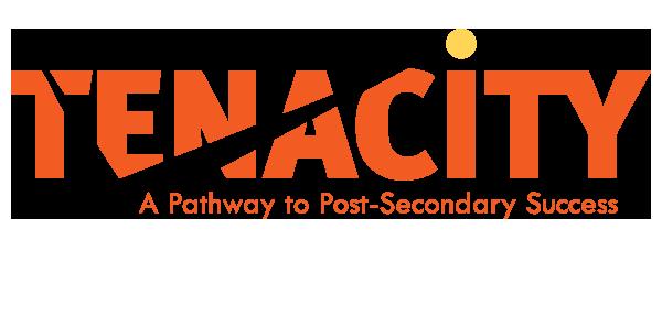Tenacity-Logo-600x288.png