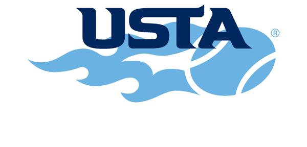USTA-Logo-600x288.png