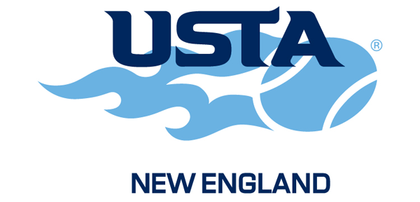 USTA New England