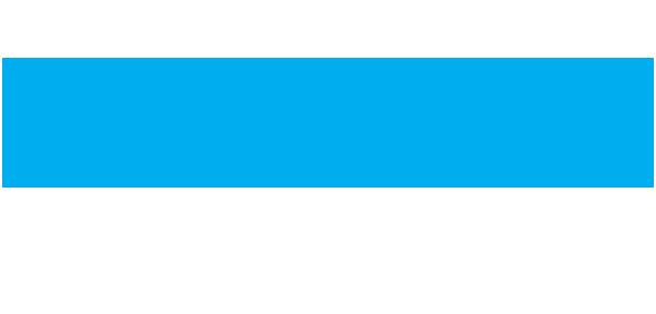UTR-Logo-600x288.png